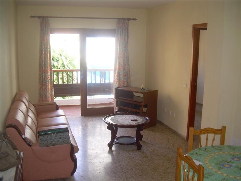 3 Bedroom Apartment Los Angeles Tenerife