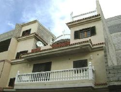 www properties for sale in tenerife com: